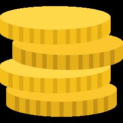 Paysafecard Einzahlen