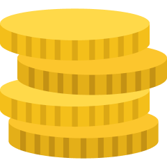 Wo Kann Man Mit Paysafecard Bezahlen