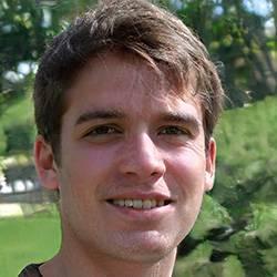 Dirk Bürger